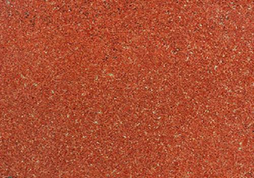 đá đỏ japan