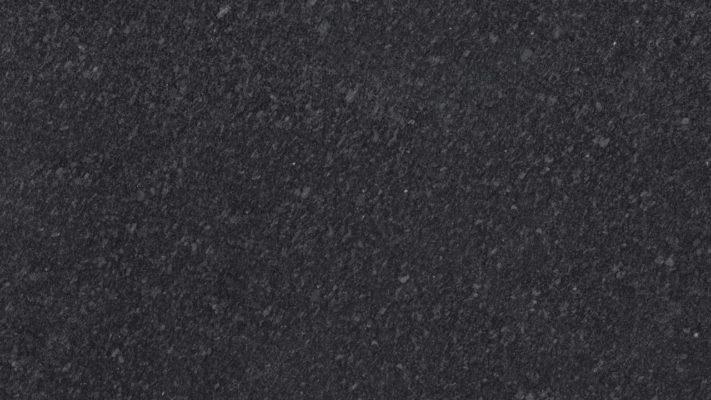 đá đen ngọc trai