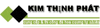 Đá hoa cương Kim Thịnh Phát