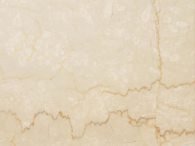 Đá marble Botticino Classical