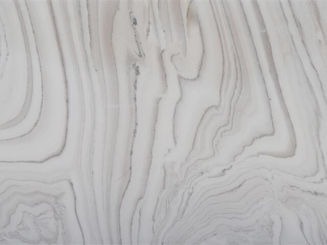 Đá trắng bruno