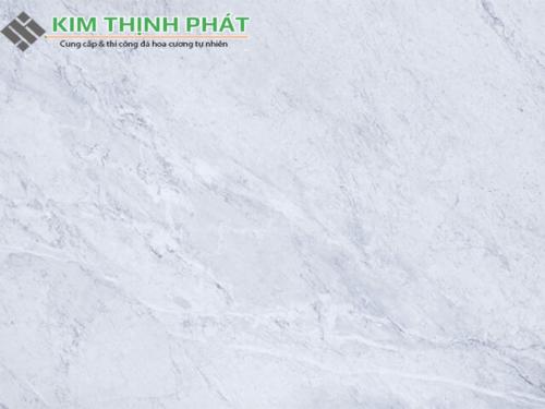 carrara marble trắng