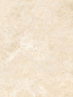 Đá Marble Cream