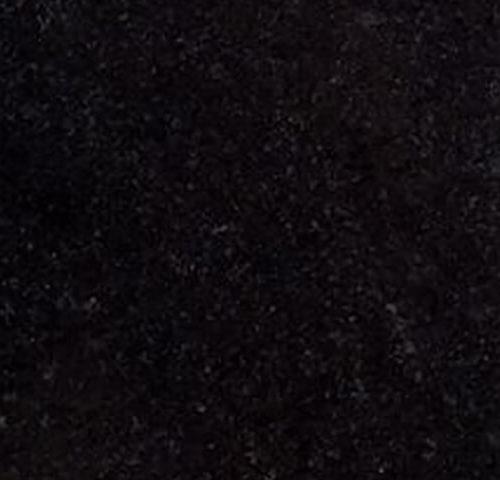 Đá Granite đen