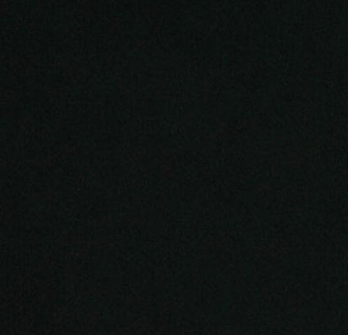 đá đen cám ấn độ
