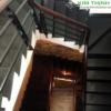 cầu thang đá đen phú yên