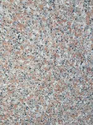 mẫu đá hồng Gia Lai