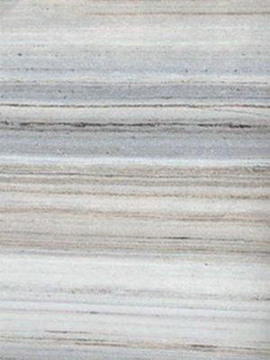 mẫu đá xám vân gỗ