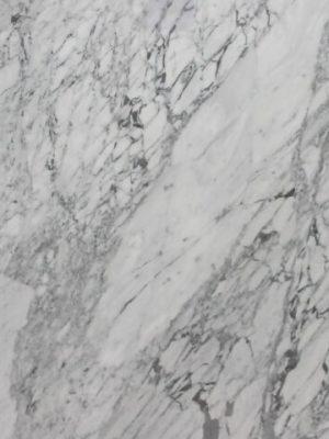 đá trắng staturio