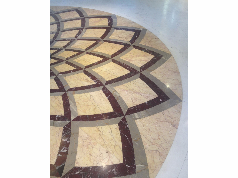 đá marble vàng sò