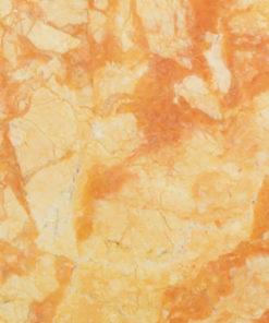 Đá Marble vàng vân mây