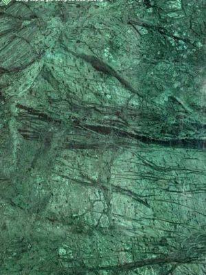 mẫu đá Marble xanh Napoli