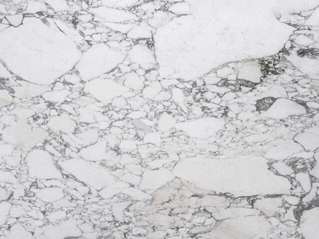 đá marble arabescato