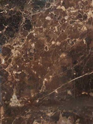 mẫu đá dark emperador