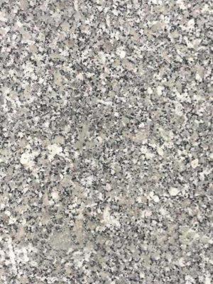 mẫu đá trắng suối lau