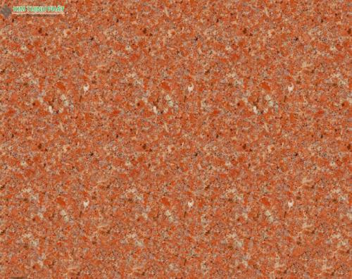 đá đỏ ruby brazil