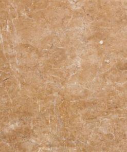 đá marble vàng coto