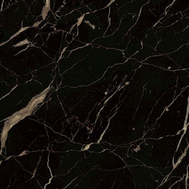 Đá Marble Noir St Laurent