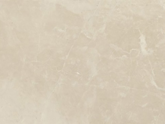 Đá Marble Light Beige