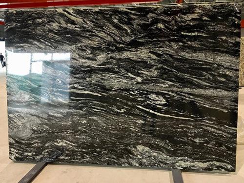 đá đen magma