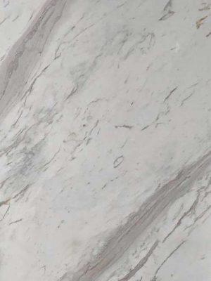 mẫu đá trắng volakas