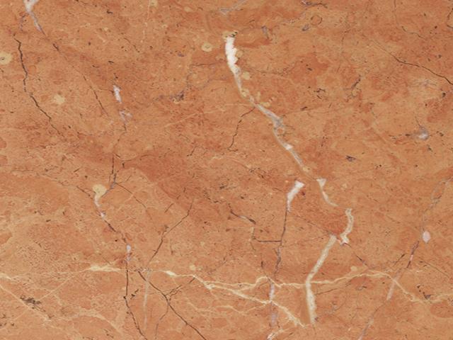 đá marble rojo alicante