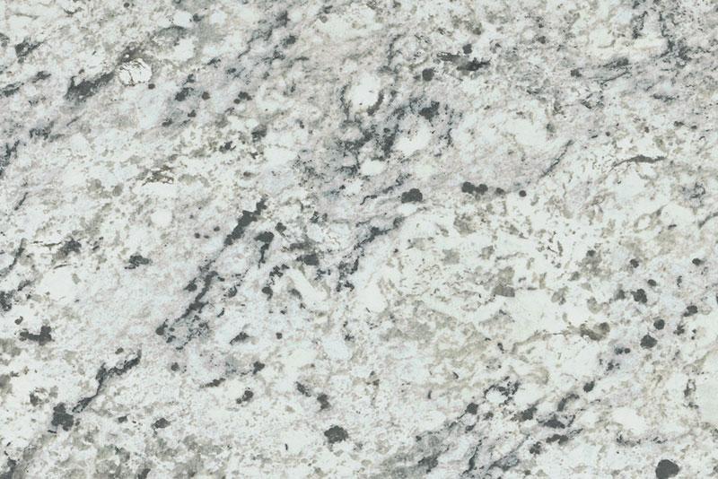 Đá Granite Băng Trắng