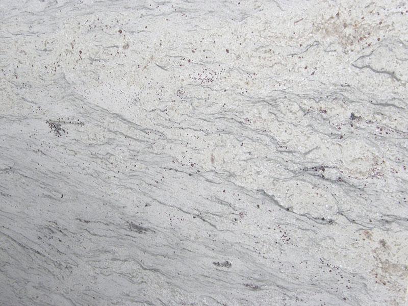 Đá Granite Sông Trắng