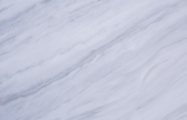 Đá Marble trắng Hy Lạp PARTHENON