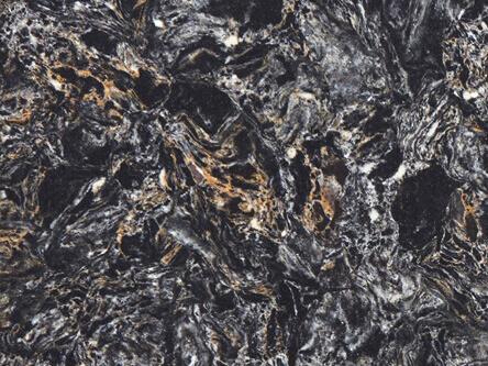 Đá Cosmic Black