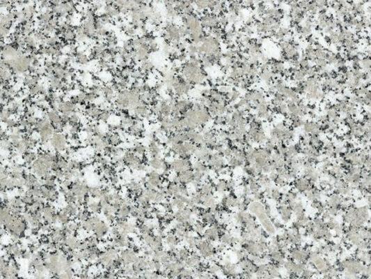đá trắng bình định