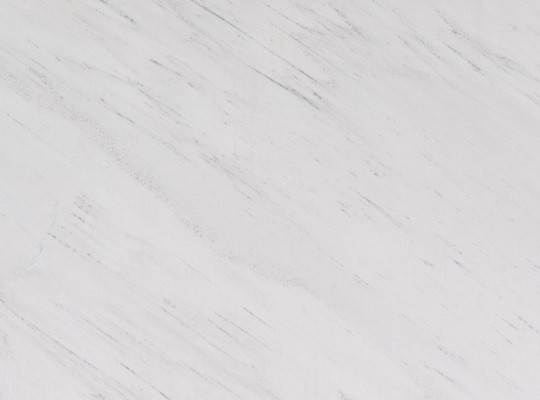 Đá Marble trắng Hy Lạp Ariston