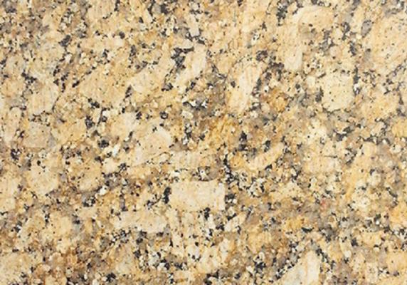 đá granite vàng bướm