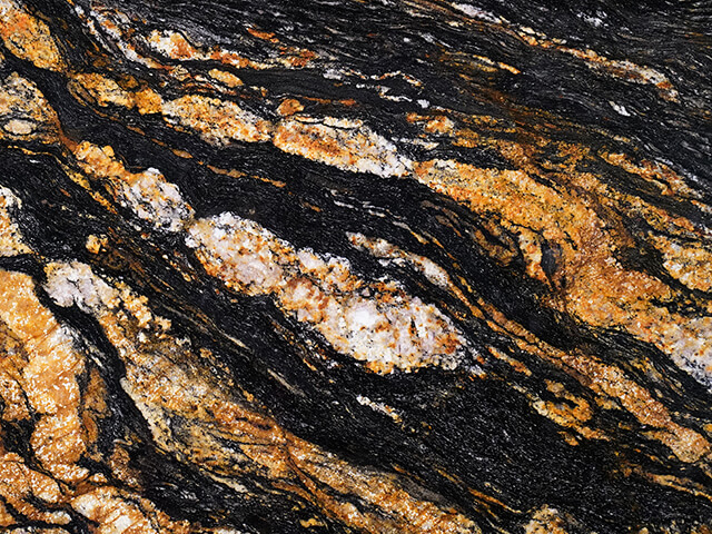 Đá Granite Magma Gold
