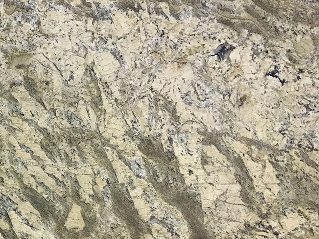Đá Granite Sông Bordeaux