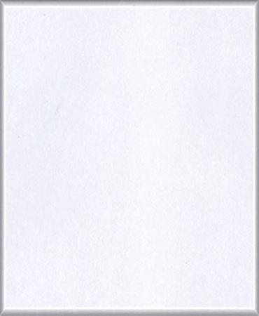 Đá Marble trắng Hy Lạp Thassos