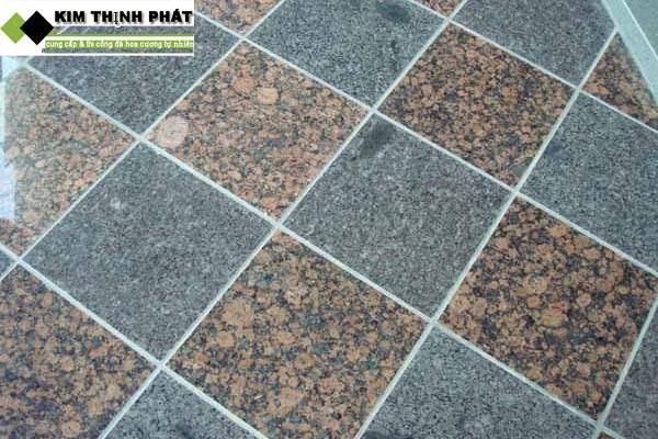 đá granite lát nền nhà