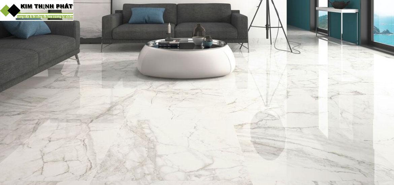 đá marble lát nền nhà