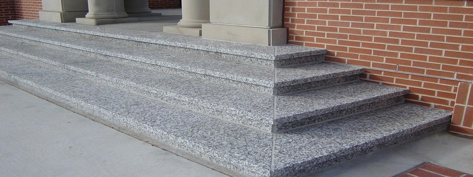 mẫu đá lát bậc tam cấp đẹp