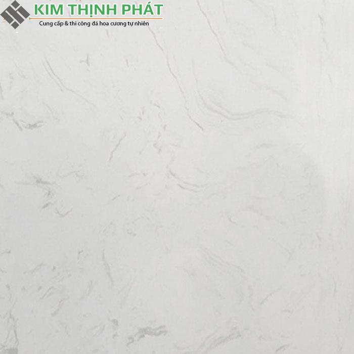Mẫu đá Marble trắng Moka