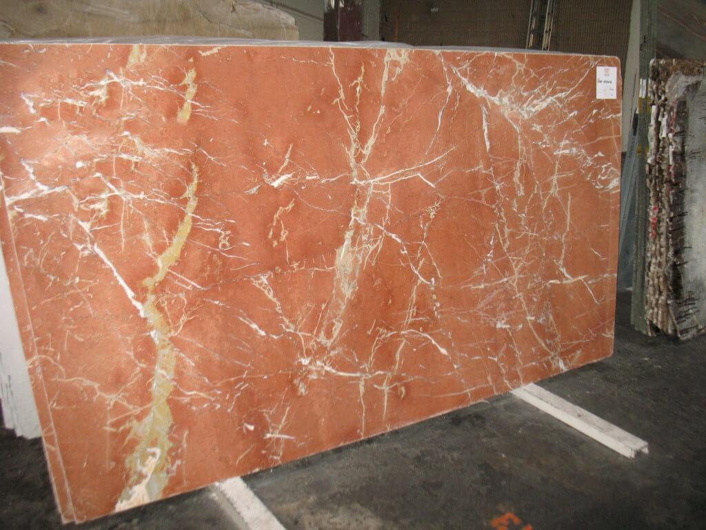 Tấm đá Marble tự nhiên với hình ảnh ấn tượng