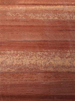 Đá Đỏ Vân Gỗ (Rose Wood)